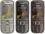 nokia-6720-classic-00