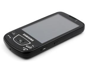 Samsung I7500_2